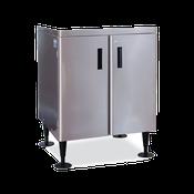 Hoshizaki SD-200 Equipment Stand For Icemaker/Dispensers - Hoshizaki