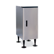 Hoshizaki SD-270 Equipment Stand For Icemaker/Dispensers - Ice Machine Accessories