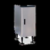 Hoshizaki SD-270 Equipment Stand For Icemaker/Dispensers - Hoshizaki