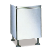 Hoshizaki SD-450 Equipment Stand For Icemaker/Dispensers - Hoshizaki