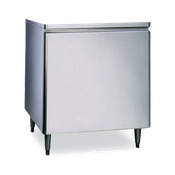 Hoshizaki SD-700 Equipment Stand For Icemaker/Dispensers - Ice Machine Accessories