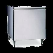 Hoshizaki SD-700 Equipment Stand For Icemaker/Dispensers - Hoshizaki