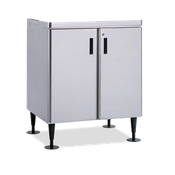 Hoshizaki SD-750 Equipment Stand For Icemaker/Dispensers - Ice Machine Accessories