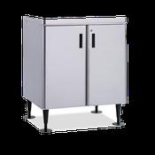 Hoshizaki SD-750 Equipment Stand For Icemaker/Dispensers - Hoshizaki