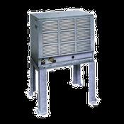 Hoshizaki URC-14F Remote Condenser with R-404A Refrigerant - Hoshizaki