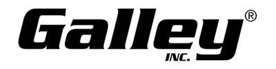Shop By Brand - Galleyline