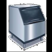 "Manitowoc B-400 Ice Bin 30""W X 34""D - Manitowoc Ice Machines"