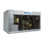 Manitowoc CVD-3085 Condenser Unit Remote Air-Cooled - Manitowoc Ice Machines