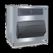 Manitowoc F-1325 Ice Storage Bin 1325 lb. - Manitowoc Ice Machines