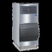 Manitowoc F-700 680 lb. Ice Storage Bin - Manitowoc Ice Machines