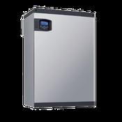 Manitowoc IB-0696YC Quietqube Ice Maker Beverage Cube-Style - Manitowoc Cube Style Ice Machines