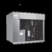 Manitowoc ICVD-0996 Condenser Unit Remote Air-Cooled - Manitowoc Ice Machines