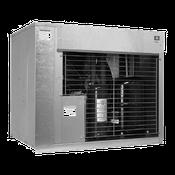 Manitowoc ICVD-1496 Condenser Unit Remote Air-Cooled - Manitowoc Ice Machines