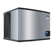 Manitowoc ID-0606A Indigo Series Ice Maker Cube-Style Air-Cooled - Cube Style Ice Machines