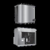 Manitowoc ID-1176C Indigo Quietqube Ice Maker Cube-Style - Manitowoc Cube Style Ice Machines
