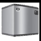 Manitowoc ID-1472C Indigo Quietqube Ice Maker Cube-Style - Manitowoc Cube Style Ice Machines