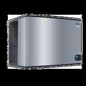 Manitowoc ID-1802A Indigo Series Ice Maker Cube-Style - Manitowoc Cube Style Ice Machines