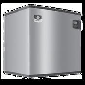 Manitowoc ID-1872C Indigo Quietqube Ice Maker Cube-Style - Manitowoc Cube Style Ice Machines