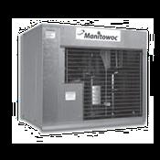 Manitowoc RCU-1075 Condenser Unit Remote Air-Cooled - Manitowoc Ice Machines