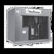 Manitowoc RCU-2375 Condenser Unit Remote Air-Cooled - Manitowoc Ice Machines
