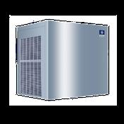 Manitowoc RFS-1278C Ice Maker Flake-Style - Manitowoc Ice Machines