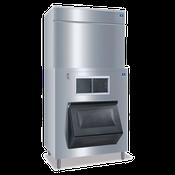 Manitowoc SD-3303W3HP Quadzilla Ice Maker Cube-Style - Manitowoc Cube Style Ice Machines