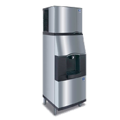 Manitowoc SPA-310 Vending Ice Dispenser Push Button - Manitowoc Ice Machines