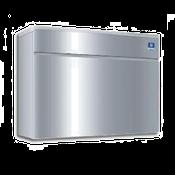 Manitowoc SY3074C-161 Remote Ice Cube Machine - Manitowoc Cube Style Ice Machines