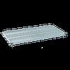 "Metro MQ1860G Metromax Q Shelf 60""W X 18""D"