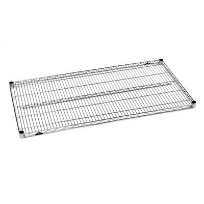 Metro 2160NC Super Erecta Shelf Wire