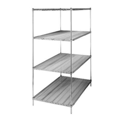 Metro 3072NC Super Erecta Super Wide Shelf Wire