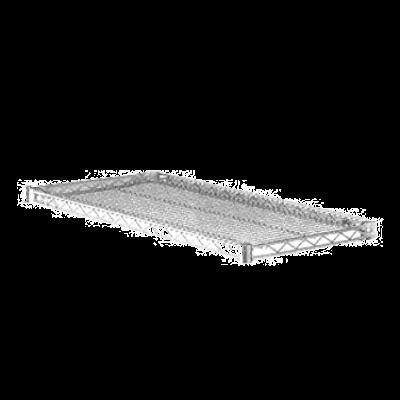 Metro A1860NC Super Adjustable Super Erecta Shelf Wire