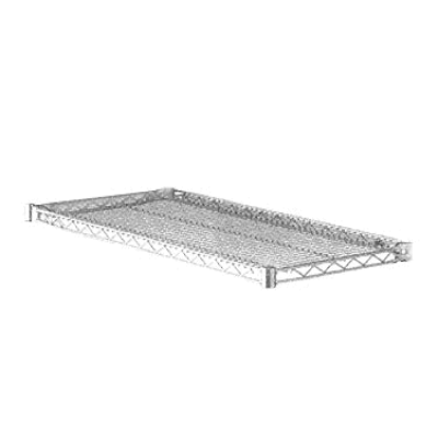 Metro A1872NC Super Adjustable Super Erecta Shelf Wire