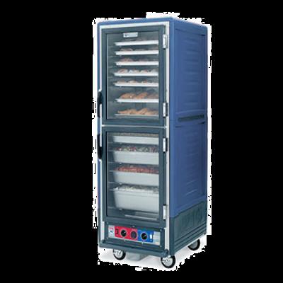 Metro C539-CDC-U-BU C5 3 Series Heated Holding & Proofing Cabinet