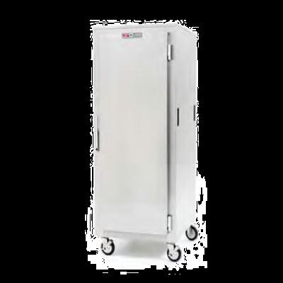 Metro C5U9-SU C5 U-Series Non-Powered Insulated Transport Cabinet Hot or Cold Food