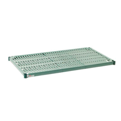 "Metro PR2460NK3 Super Erecta Pro Shelf 60""W X 24""D"