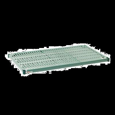 """Metro PR2472NK3 Super Erecta Pro Shelf 72""""W X 24""""D"""