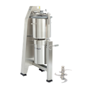 Robot Coupe Vertical Cutter Mixer - R45T - Automatic Food Processors