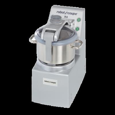 Robot Coupe R8 ULTRA Cutter/Mixer Vertical