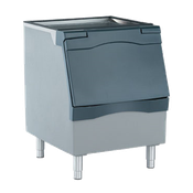 Scotsman 344 Lb Capacity Ice Bin - Ice Bins