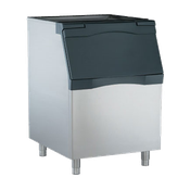 Scotsman 778 Lb Capacity Ice Bin - Ice Bins