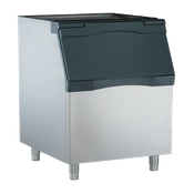 Scotsman 893 Lb Capacity Ice Bin - Ice Bins