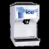 Servend M-45 Ice Dispenser  - Ice Dispensers
