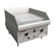 Southbend HDG-60 Griddle - Countertop Gas Commercial Griddles