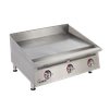 Star 836TA Quik-Ship Ultra-Max Griddle Countertop Gas