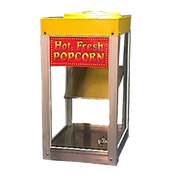 "Star 12NCPW 12"" Nacho Chip Merchandiser - Nacho Machines and Supplies"