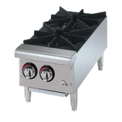 Star 602HD Star-Max Hotplate - Hot Plates