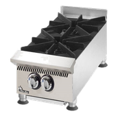 Star 802H Ultra-Max Hotplate - Hot Plates