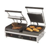 Star GX20IG Grill Express Two-Sided Grill - Star-Holman