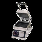 Star PGT7I Pro-Max Sandwich Press - Star-Holman